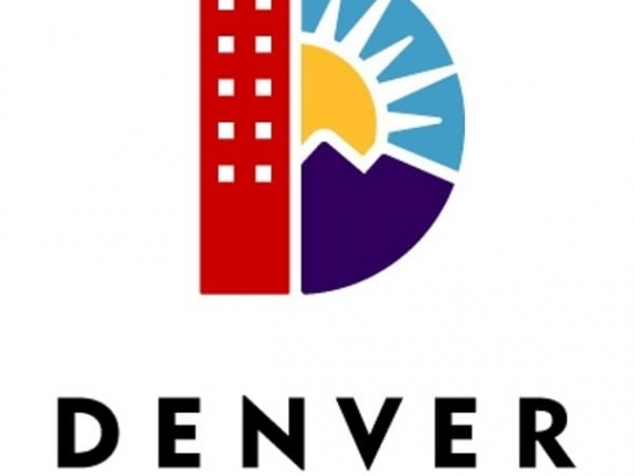 City-of-Denver-Logo